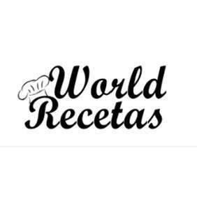 World Recetas